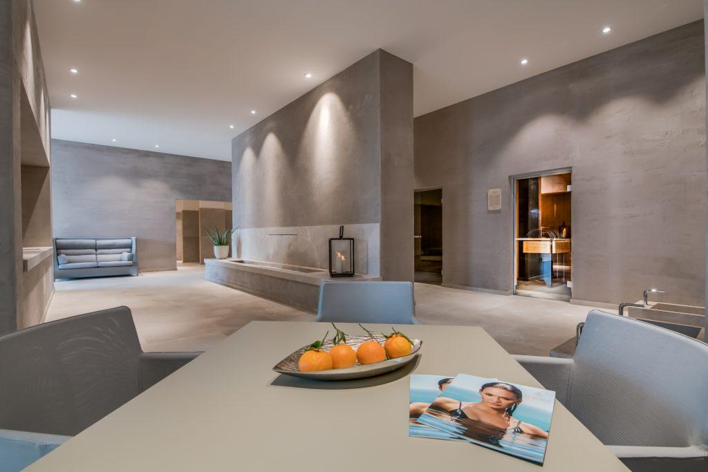 Carossa Resort Spa Area Photo Hotel Photographer Fotograf Mallorca