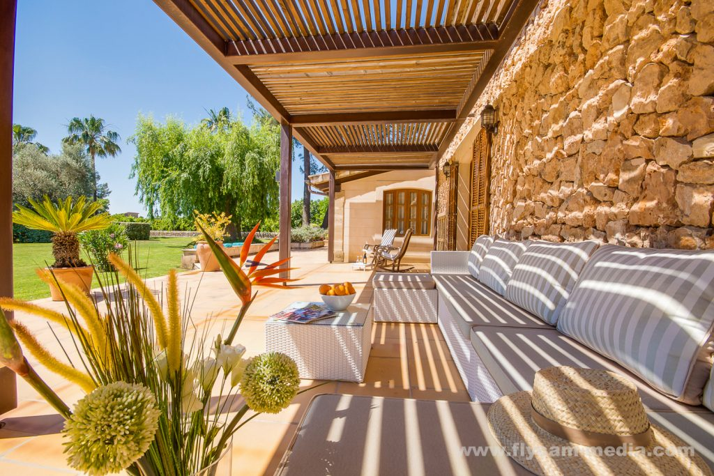 Finca Binissalem Flycam Media High Quality Real Estate Photography Mallorca Ibiza