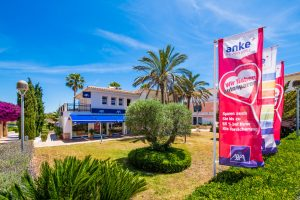 Anke Sevenster AxA Mallorca 3