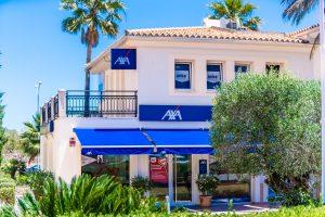 Anke Sevenster AxA Mallorca 4